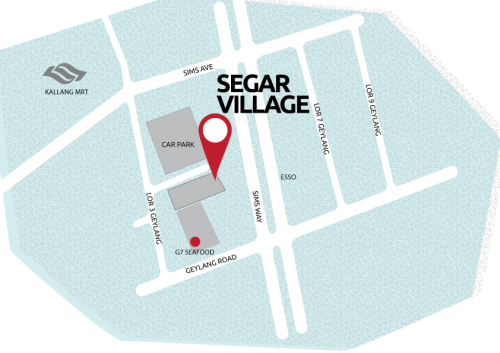 MAPto-Segar-Village-copy
